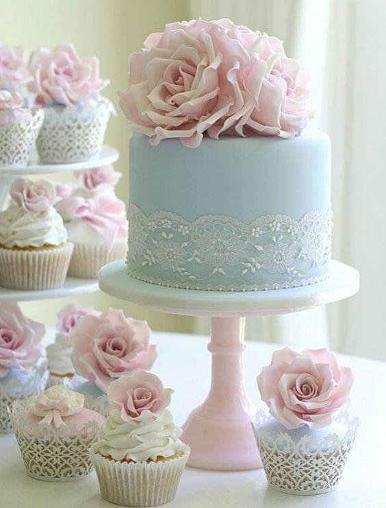 ♥ Rose Quartz - Serenity - Lilac ♥ - Obrázok č. 45