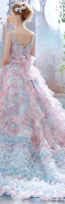 ♥ Rose Quartz - Serenity - Lilac ♥ - Obrázok č. 47
