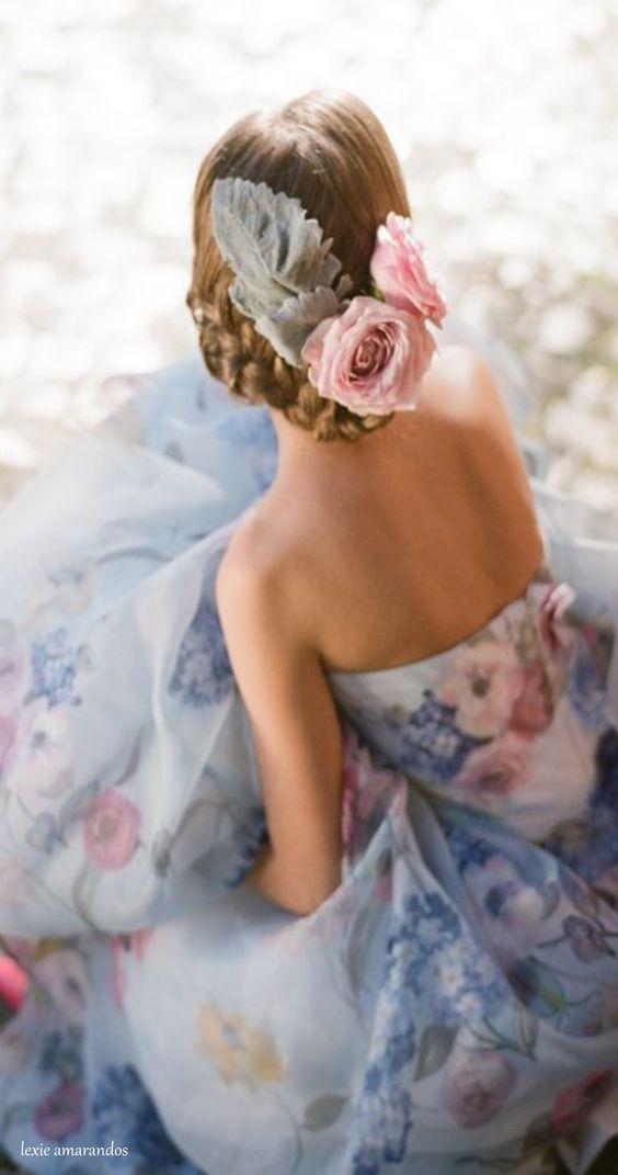 ♥ Rose Quartz - Serenity - Lilac ♥ - Obrázok č. 52