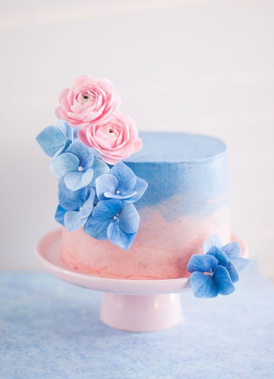 ♥ Rose Quartz - Serenity - Lilac ♥ - Obrázok č. 58