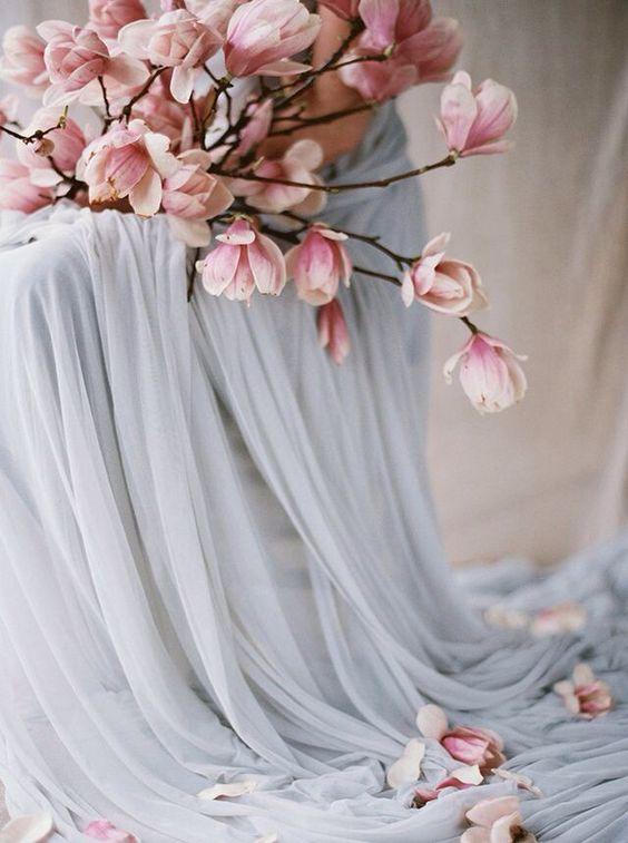 ♥ Rose Quartz - Serenity - Lilac ♥ - Obrázok č. 61