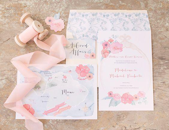 ♥ Rose Quartz - Serenity - Lilac ♥ - Obrázok č. 62