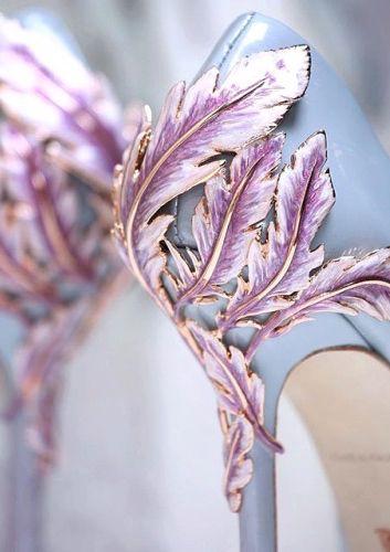 ♥ Rose Quartz - Serenity - Lilac ♥ - Obrázok č. 70