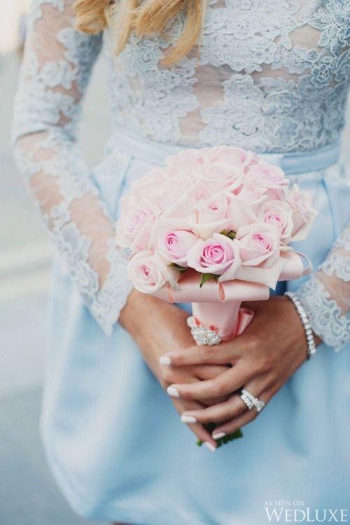 ♥ Rose Quartz - Serenity - Lilac ♥ - Obrázok č. 71