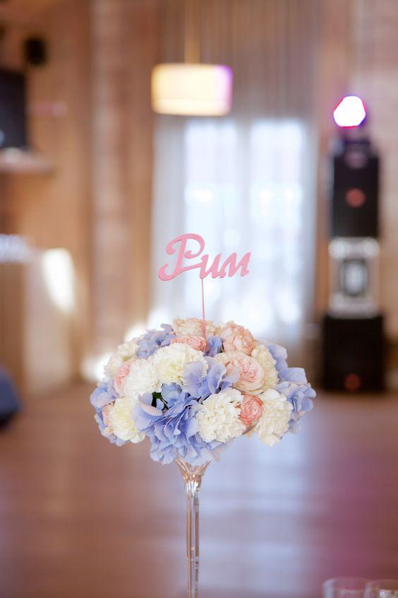 ♥ Rose Quartz - Serenity - Lilac ♥ - Obrázok č. 75