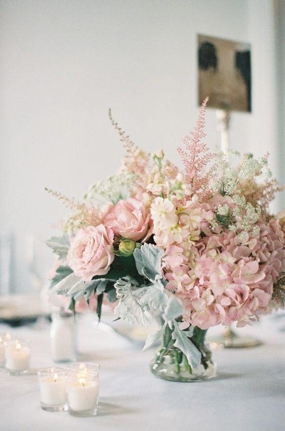 ♥ Rose Quartz - Serenity - Lilac ♥ - Obrázok č. 79