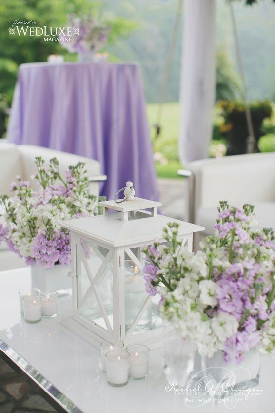 ♥ Rose Quartz - Serenity - Lilac ♥ - Obrázok č. 81