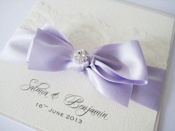 ♥ Rose Quartz - Serenity - Lilac ♥ - Obrázok č. 82