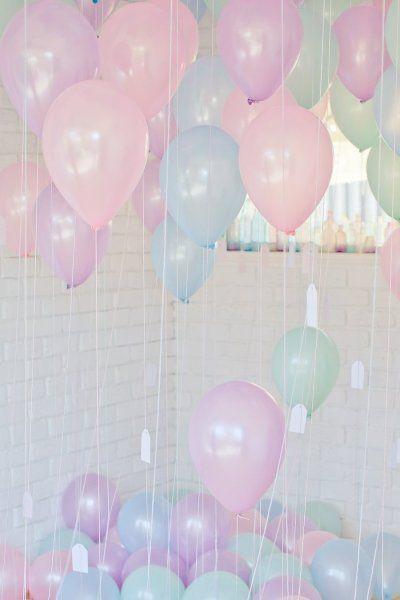 ♥ Rose Quartz - Serenity - Lilac ♥ - Obrázok č. 89