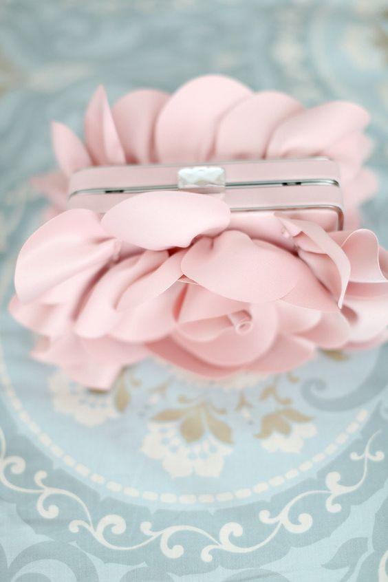 ♥ Rose Quartz - Serenity - Lilac ♥ - Obrázok č. 91