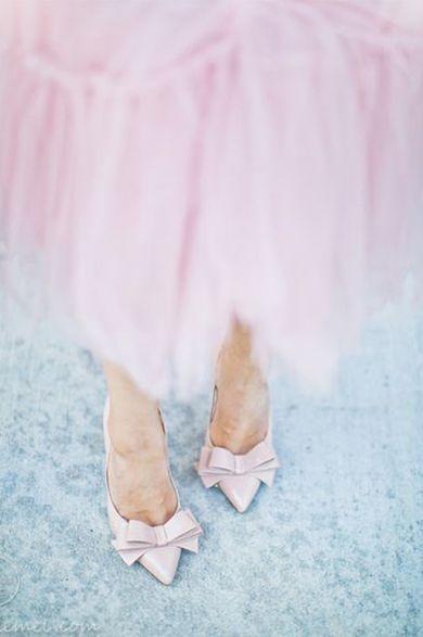 ♥ Rose Quartz - Serenity - Lilac ♥ - Obrázok č. 94