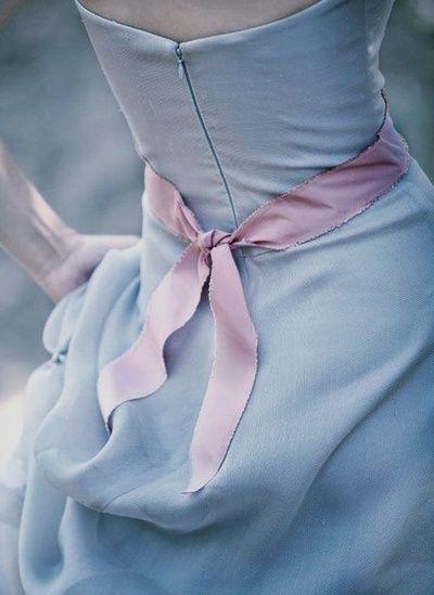 ♥ Rose Quartz - Serenity - Lilac ♥ - Obrázok č. 96