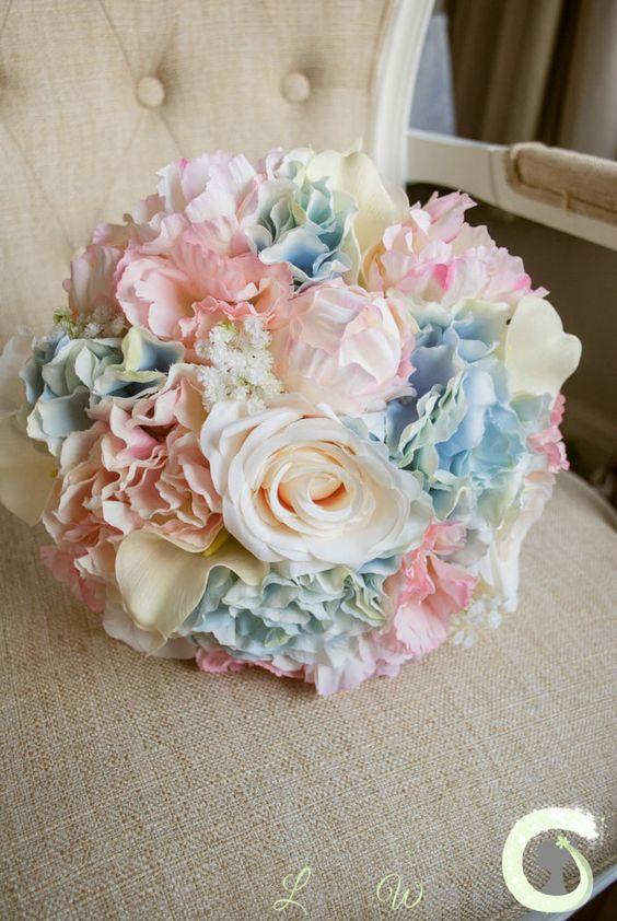 ♥ Rose Quartz - Serenity - Lilac ♥ - Obrázok č. 97
