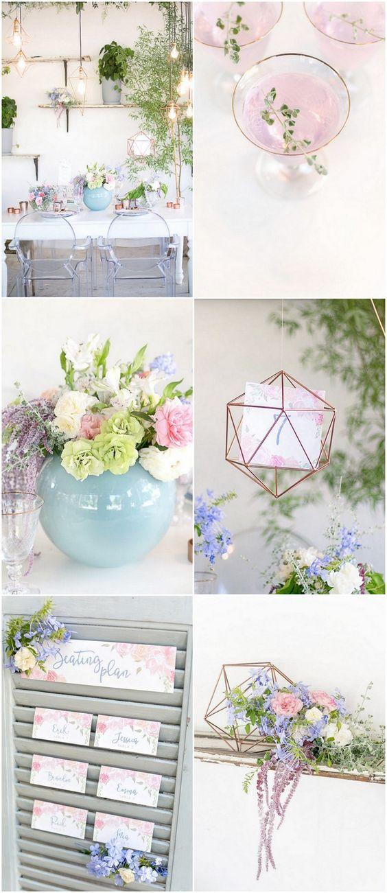♥ Rose Quartz - Serenity - Lilac ♥ - Obrázok č. 203