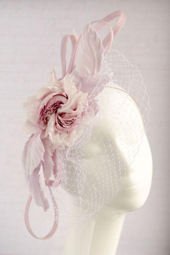 ♥ Rose Quartz - Serenity - Lilac ♥ - Obrázok č. 205