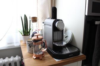 coffèè