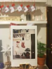 Polaroid 😂
