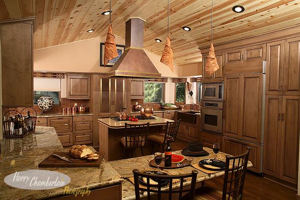Netradiční kuchyně - Obrázek č. 96