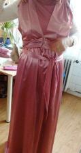 a ešte raz Aničkine šaty