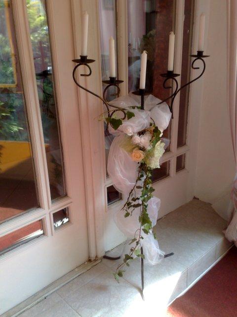 Michal a Barbora : Príprava na našu elfskú svadbu - Obrázok č. 73