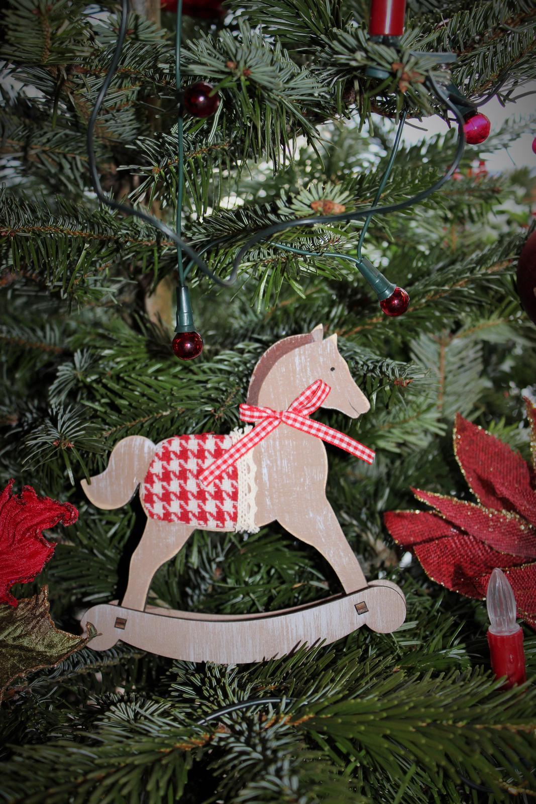 Vianoce u nás - Obrázok č. 45
