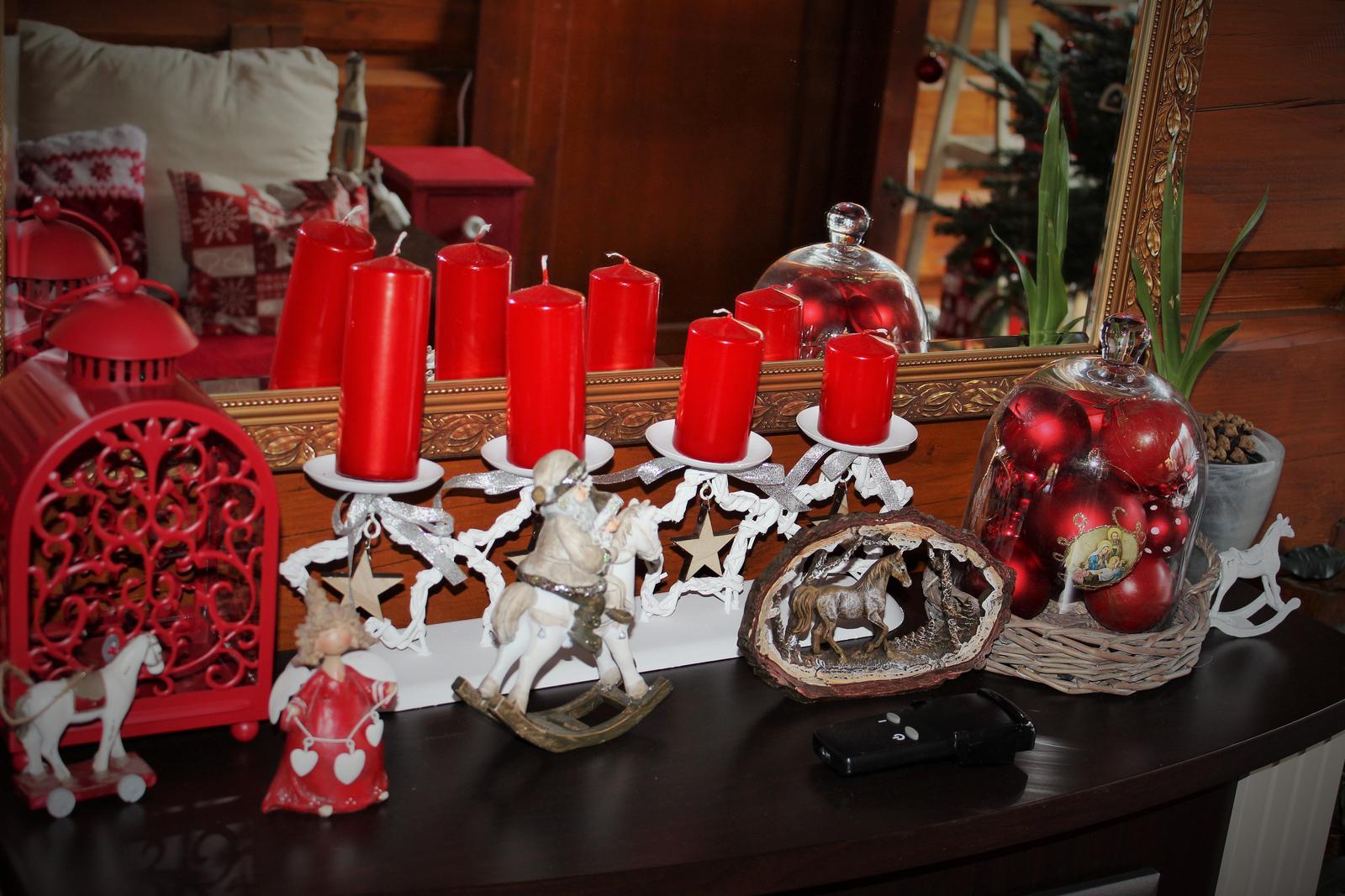Vianoce u nás - Obrázok č. 46