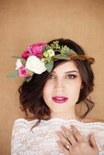 http://blog.hairandmakeupbysteph.com/2013/03/fresh-flower-tips.html