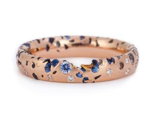 http://www.pollywales.com/products/blue-confetti-ring-with-small-sapphires-and-diamonds-narrow/