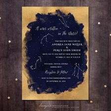 https://www.etsy.com/in-en/listing/245895250/constellation-wedding-invitation-gold?ref=shop_home_active_17