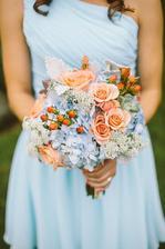 http://www.deerpearlflowers.com/45-pretty-pastel-light-blue-wedding-ideas/