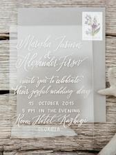 http://weddingsparrow.com/article/ethereal-mountain-bridal-inspiration/