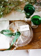 http://snippetandink.com/kentucky-derby-wedding-ideas-at-serenbe/