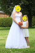 Luxusní princeznovské šaty, 38