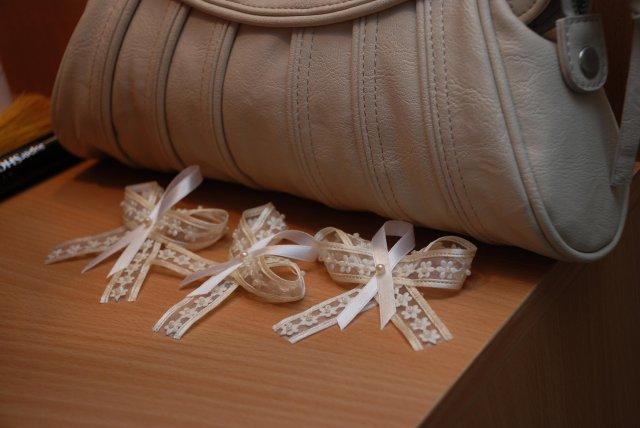 Detaily našej svadby - Obrázok č. 15