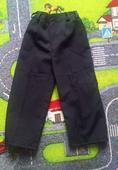 Chlapčenské nohavice, 104