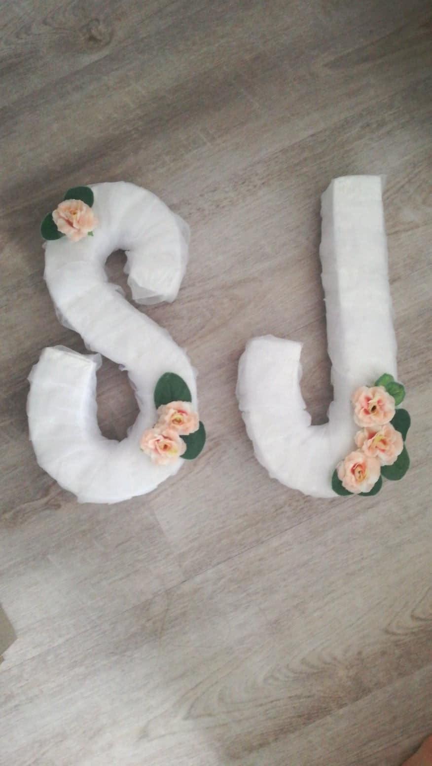 Písmena S, J - Obrázek č. 1