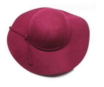 klobúk - Obrázok č. 2