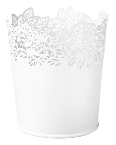 svietniky/kvetináče IKEA - Obrázok č. 1