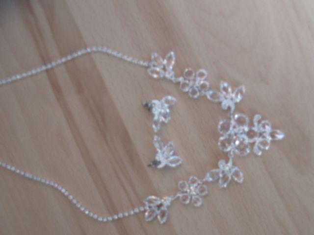 Katka&Milan - moje šperky