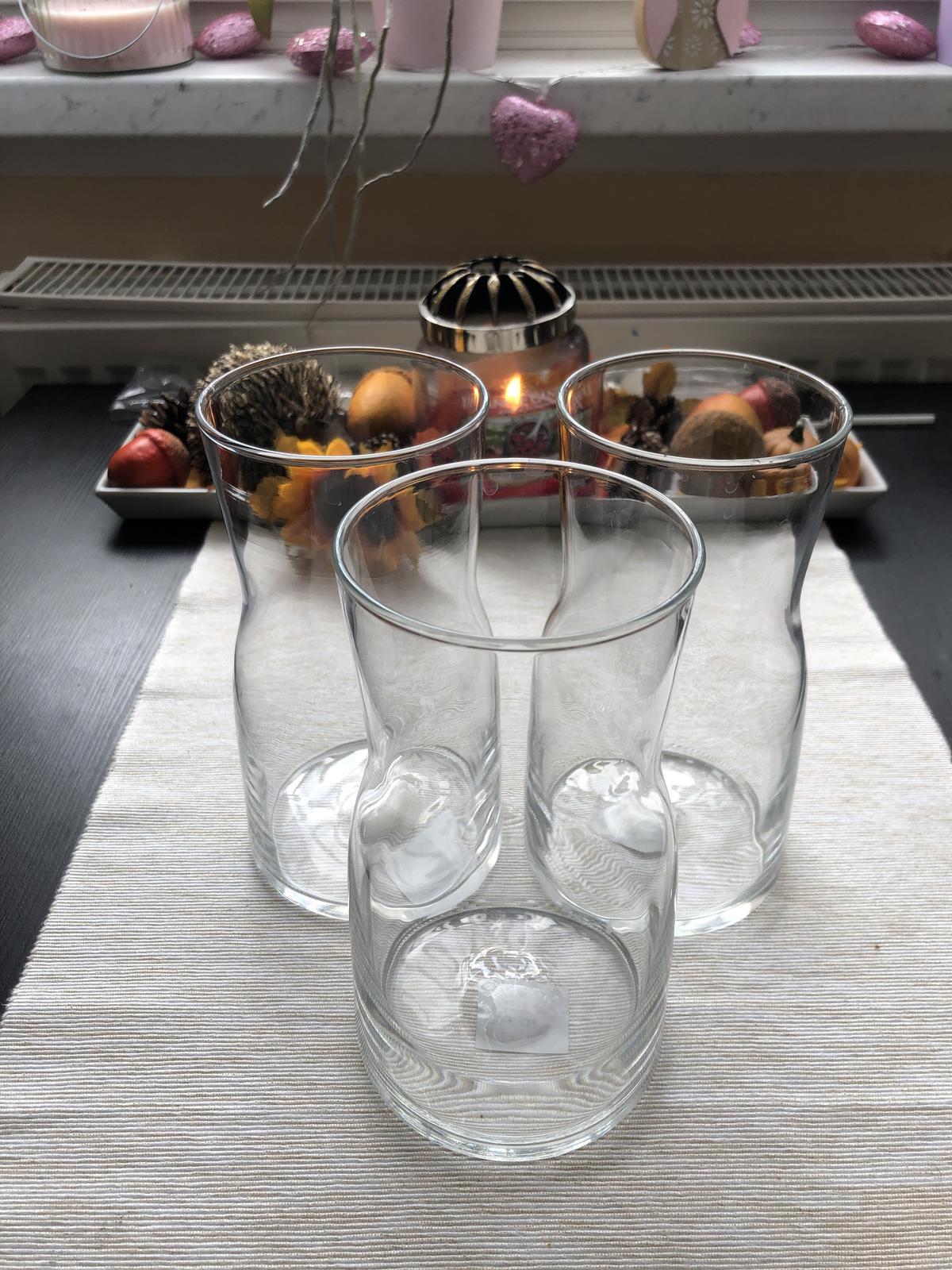 vázy - Obrázek č. 1