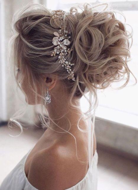 Svatební přípravy aneb co už máme. - už mám vybraný účes, tak uvidím příští měsíc na zkoušce, jak to bude na mě vypadat :)