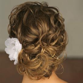 Vlasy - Obrázok č. 2