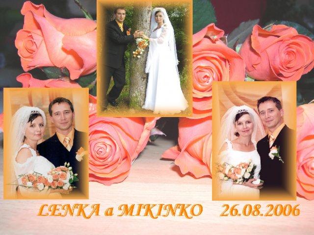 Lenka{{_AND_}}Mikinko - Obrázok č. 32