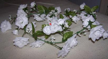 růže na bránu...mám je 3x
