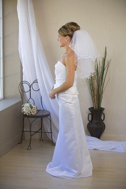 Prípravy na našu svadbu 19.09.2009 - Obrázok č. 8