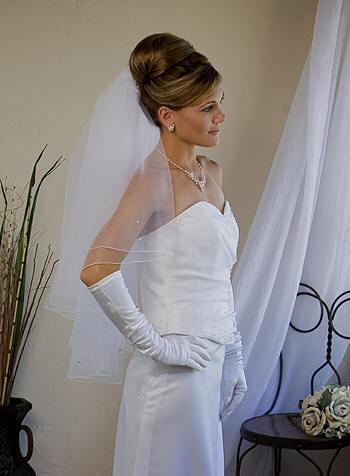 Prípravy na našu svadbu 19.09.2009 - Obrázok č. 9