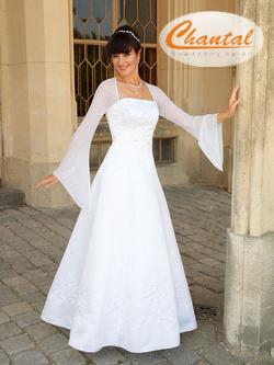 Prípravy na našu svadbu 19.09.2009 - Obrázok č. 13