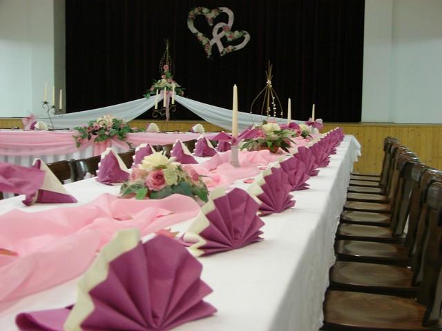 Prípravy na našu svadbu 19.09.2009 - Obrázok č. 31