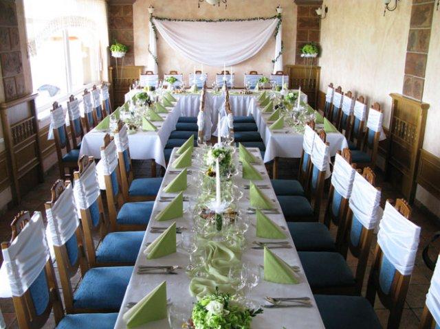 Prípravy na našu svadbu 19.09.2009 - Obrázok č. 40