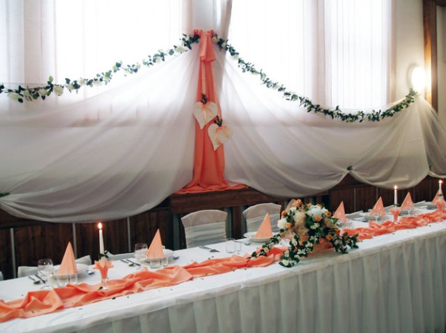 Prípravy na našu svadbu 19.09.2009 - Obrázok č. 41